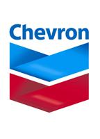 Chevron Canada