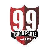 99 Truck Parts & Industrial Equipment Ltd.