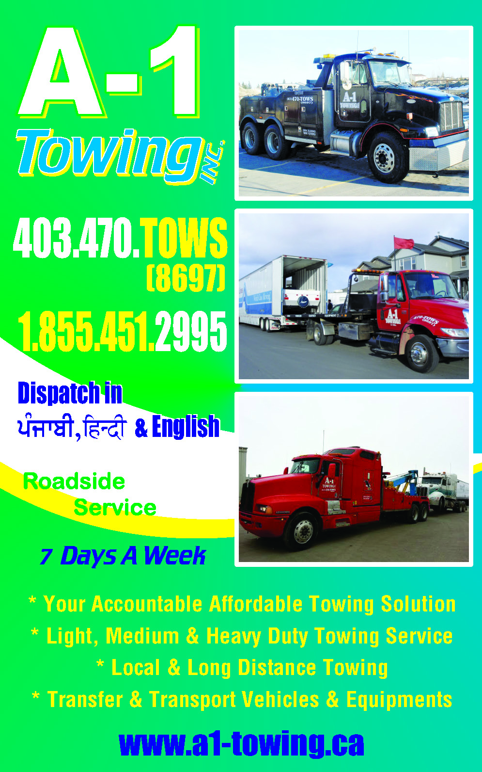 a-1-towing-inc-jsUPE39.jpeg