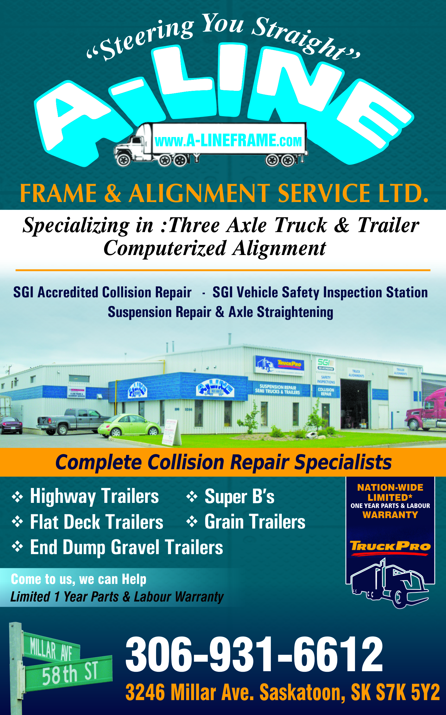 a-line-frame-alignment-service-ltd-WeAbmZn.jpeg