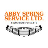 Abby Spring Service Ltd.