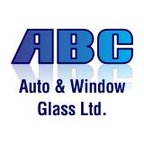 ABC Auto & Window Glass