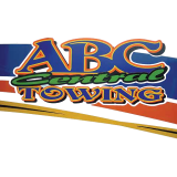 ABC Central Towing
