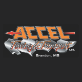 Accel Towing & Transport Ltd.