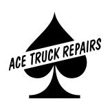 Ace Truck Repairs