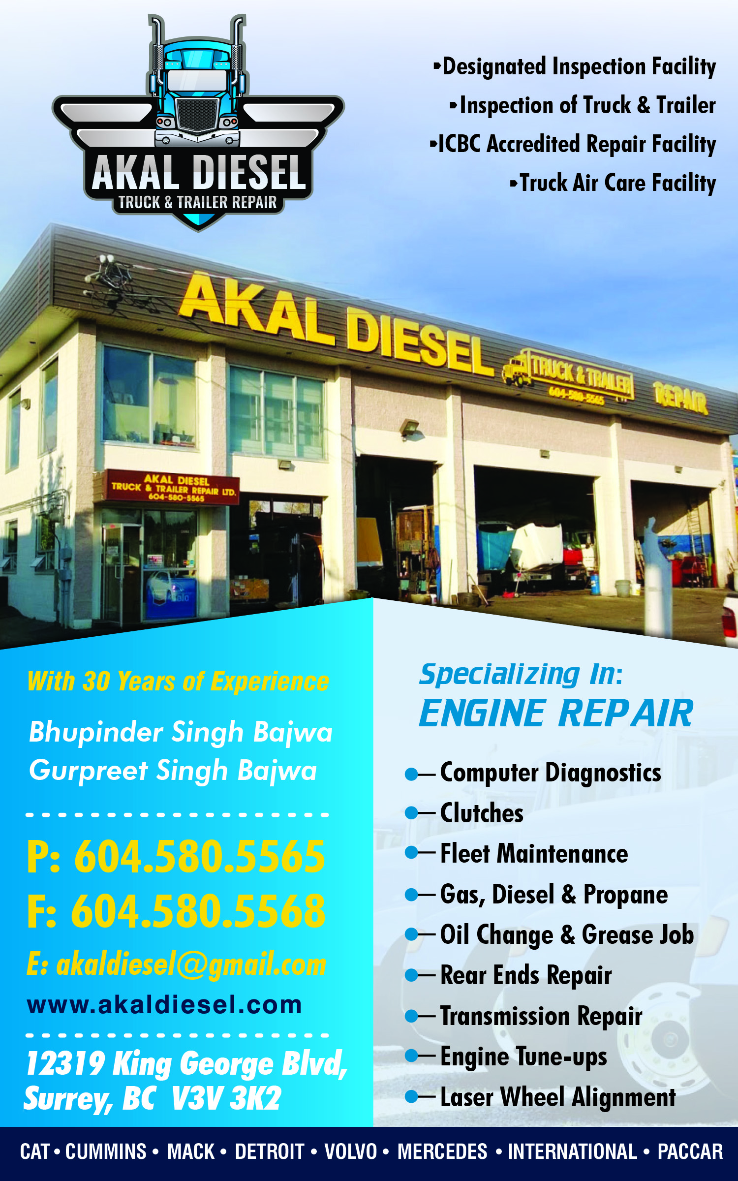 akal-diesel-truck-trailer-repair-66Bgyub.jpeg