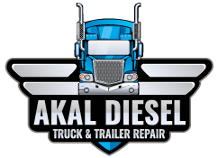 Akal Diesel Truck & Trailer Repair