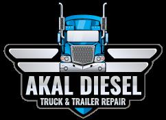 Akal Diesel Truck & Trailer Repair