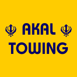 Akal Towing & Recycling Services