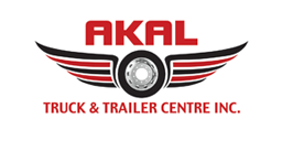 Akal Truck & Trailer Centre Inc.