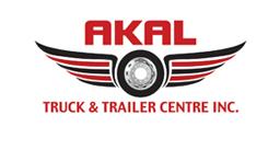Akal Truck & Trailer Centre Inc.