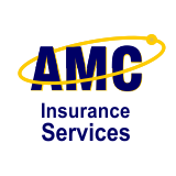 AMC Insurance Services Ltd.