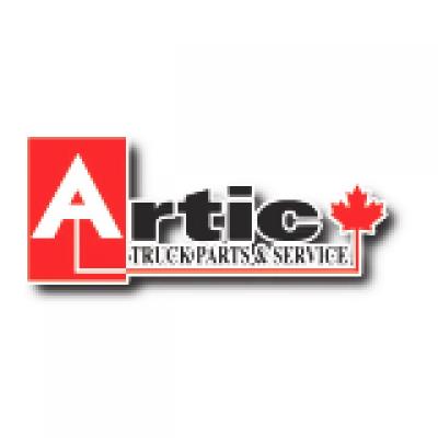 Artic Truck Parts & Service