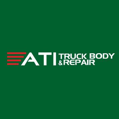 ATI Truck Body & Repair