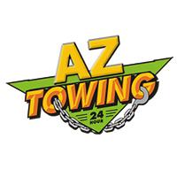 AZ Towing