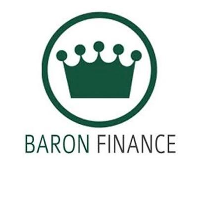 Baron Finance