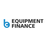 Blue Capital Equipment Finance