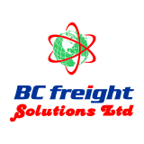 BC Freight Solutions Ltd.