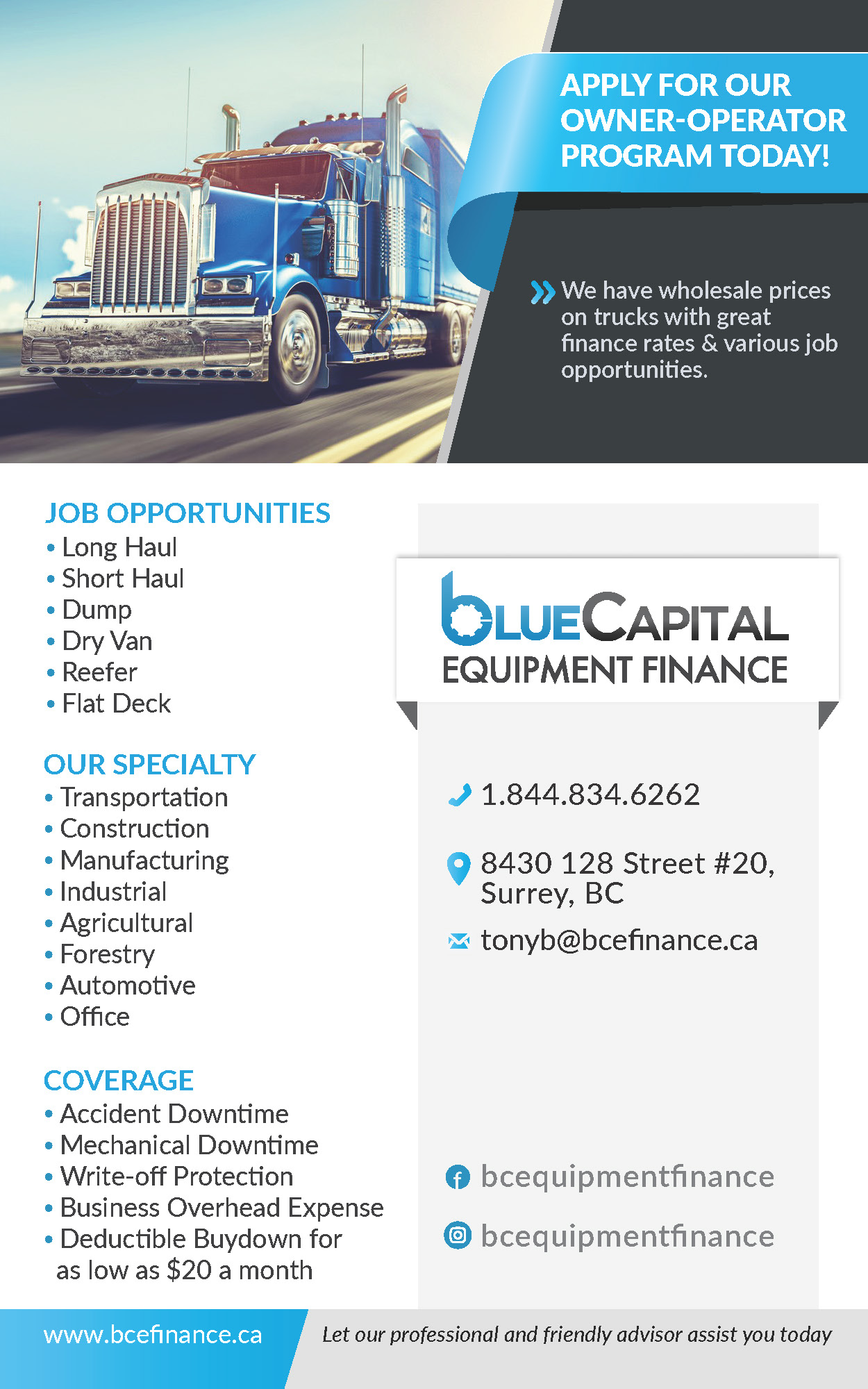 blue-capital-equipment-finance-kGgBWHD.jpeg