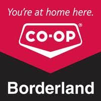 borderland coop