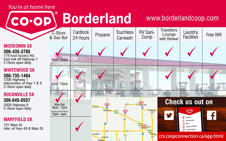 borderland-coop-mCXSJAs.jpeg