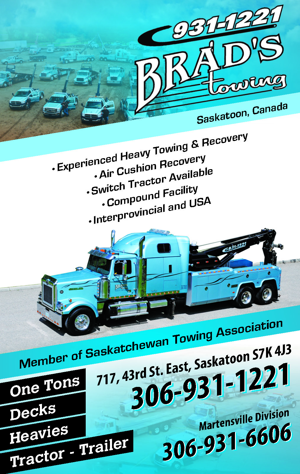 brads-towing-U45mpLg.jpeg