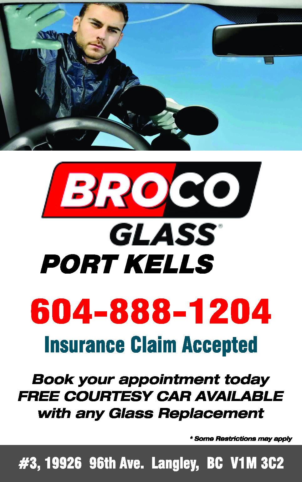 broco-glass-port-kells-H8aAkJb.jpeg