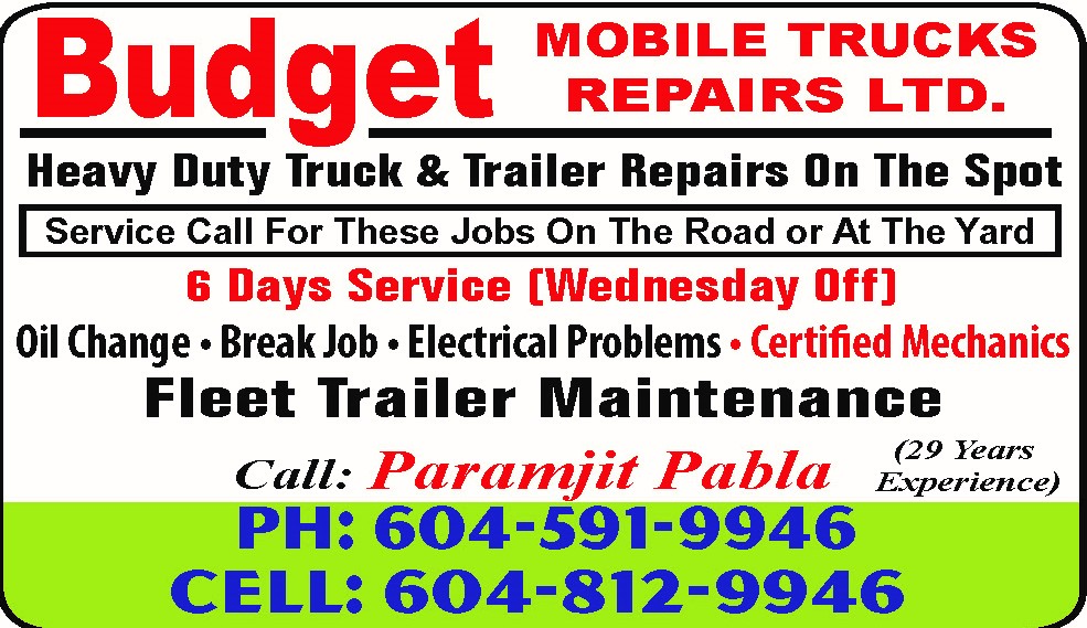 budget-mobile-truck-repair-ltd-KoIiIvL.jpeg