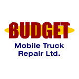 Budget Mobile Truck Repair Ltd.