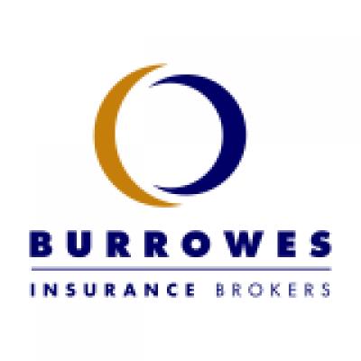 Burrowes Insurance Brokers