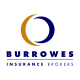 Burrowes Insurance Brokers