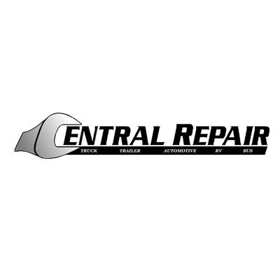 Central Repair Ltd.