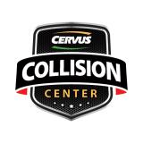 Cervus Equipment Collision Center