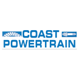 Coast Powertrain Ltd.