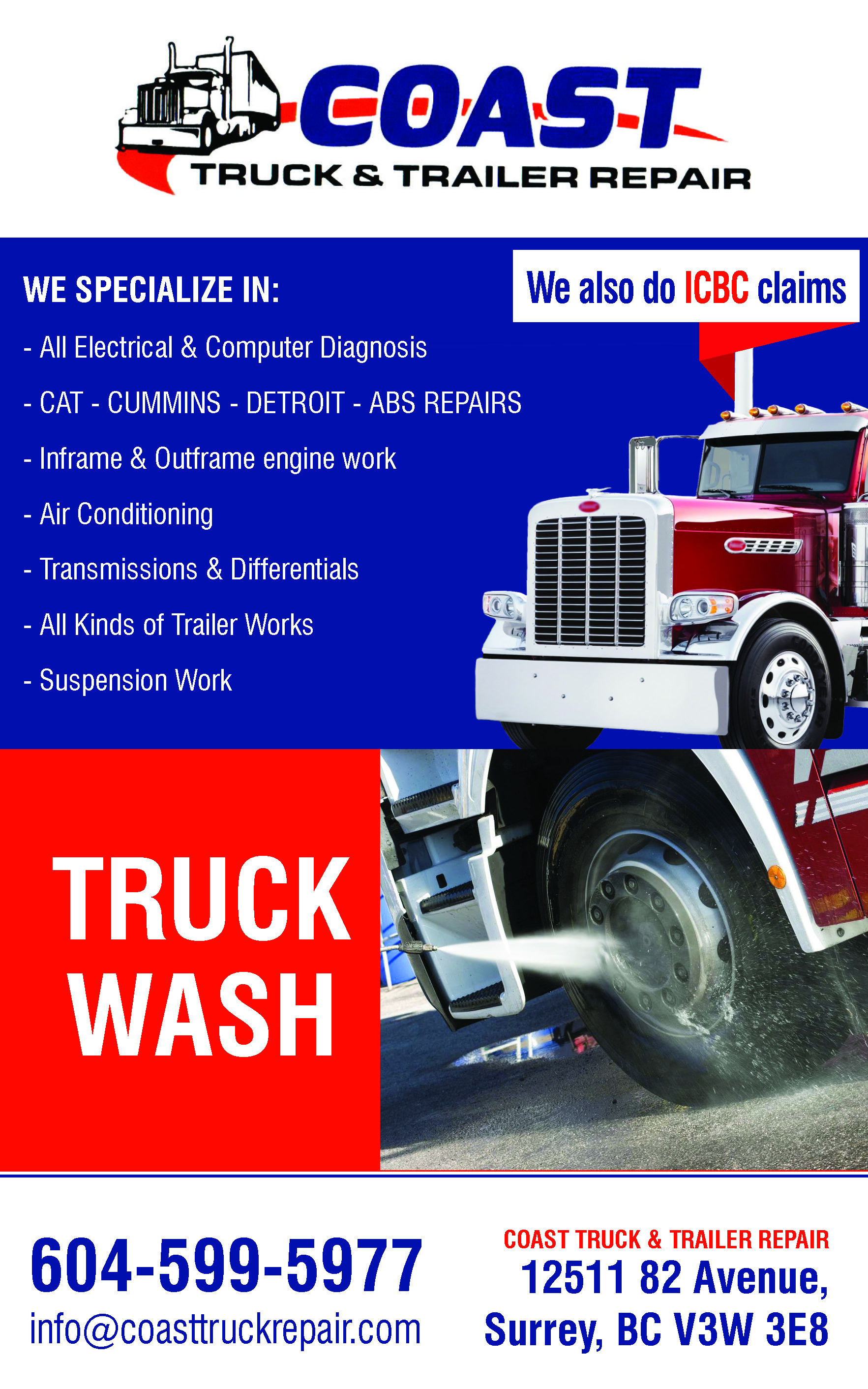 coast-truck-trailer-repair-ltd-2zvlkLz.jpeg