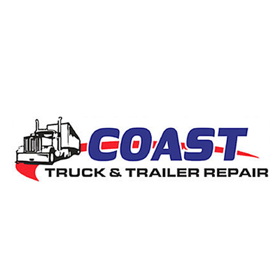 Coast Truck & Trailer Repair Ltd.