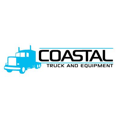 Coastal Truck and Equipment