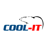 Cool-It Hiway Services ltd.