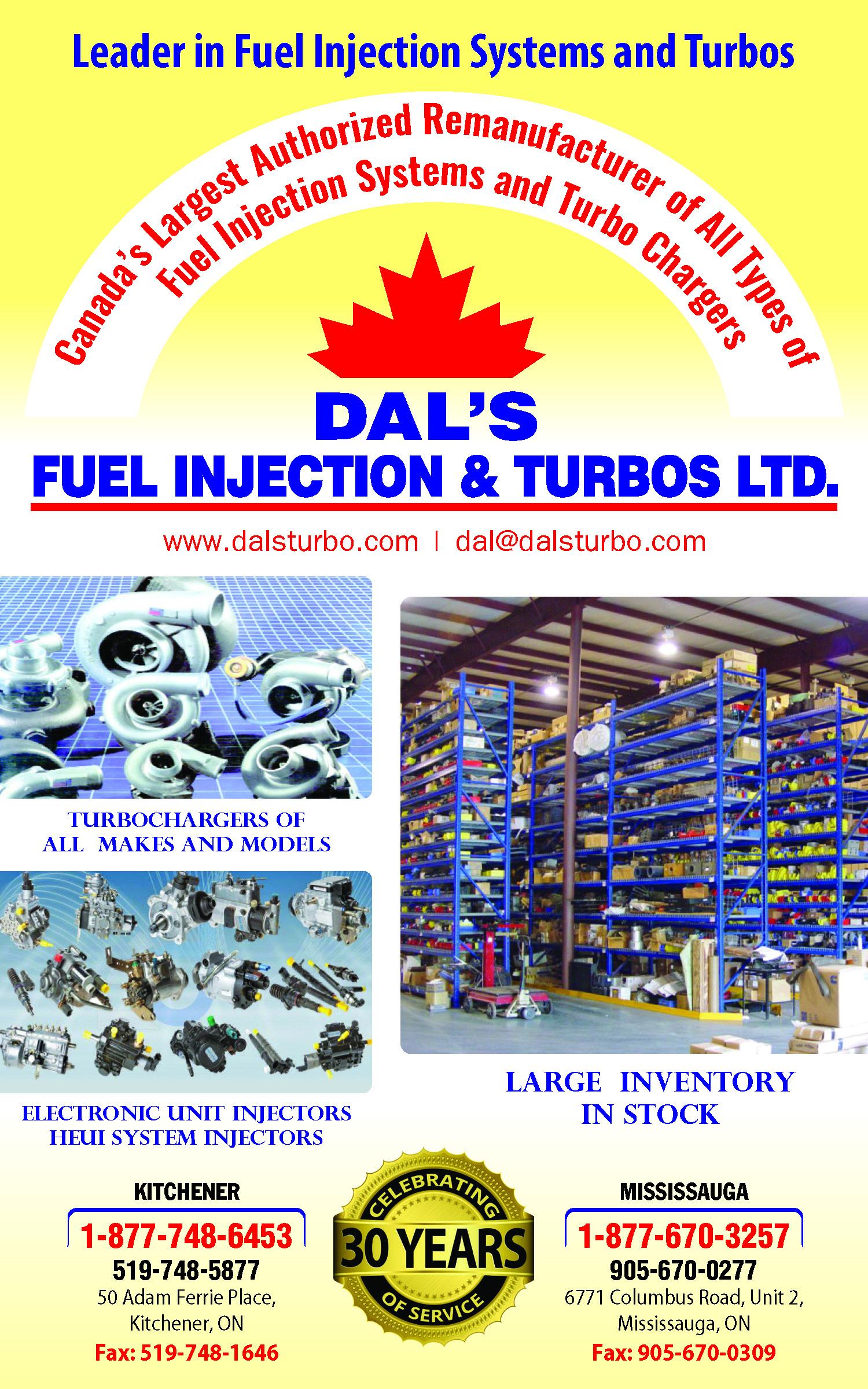 dals-fuel-injection-turbos-ltd-2sKTAzV.jpeg