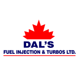 Dal's Fuel Injection Turbos Ltd.