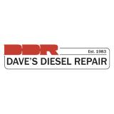Dave's Diesel Repair