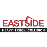 Eastside Heavy Truck Collision