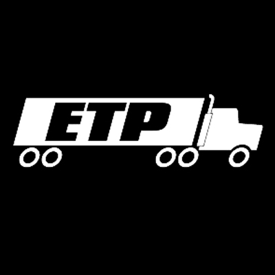 Empire Truck Parts (1985) Ltd.