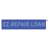 EZ Repair Loan