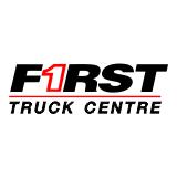First Truck Centre