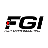 Fort Garry Industries Ltd