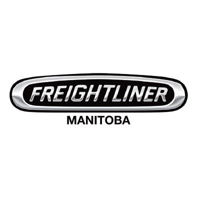 Freightliner Manitoba Ltd.
