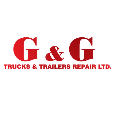 G & G Truck and Trailer Repair Ltd.