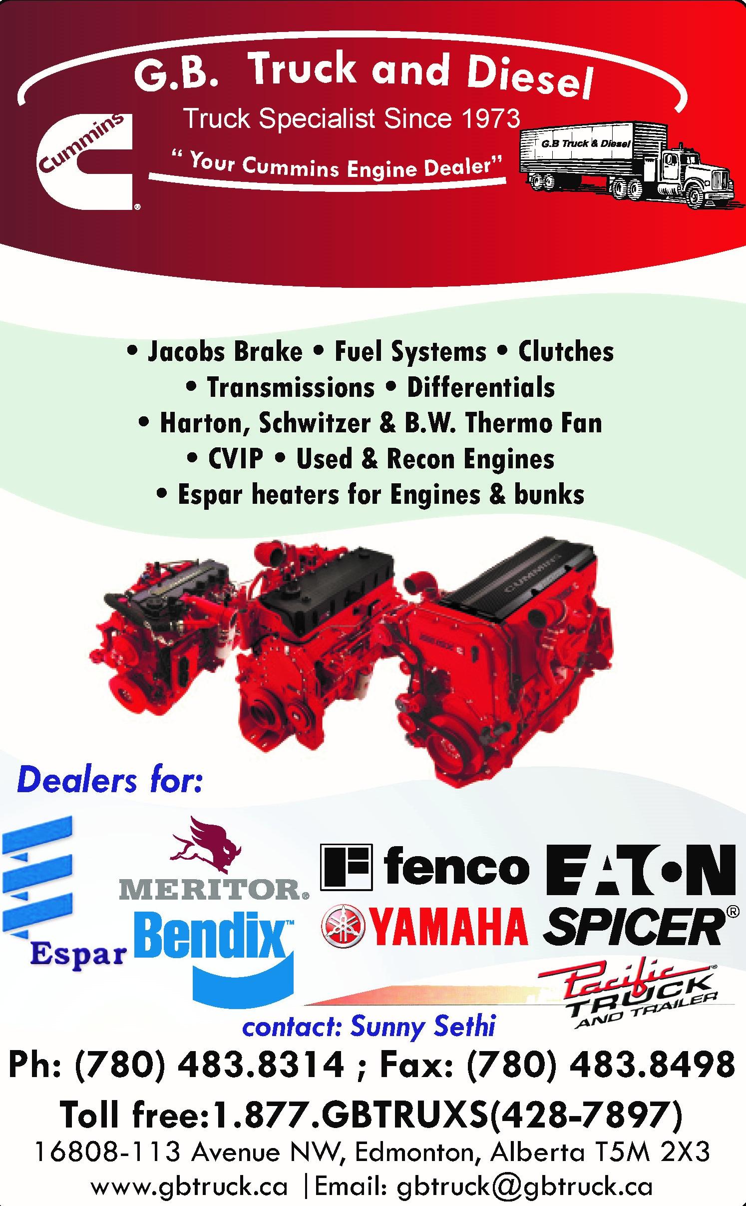 gb-truck-and-diesel-IdBcFz0.jpeg