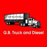 G.B Truck and Diesel